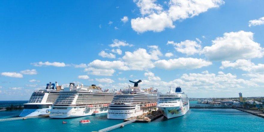 Carnival, Bahamalar'da iki yeni liman inşa edecek