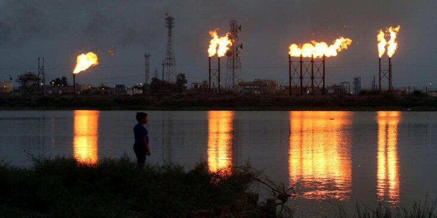 Suriye ile Rus şirketleri arasında petrol anlaşması