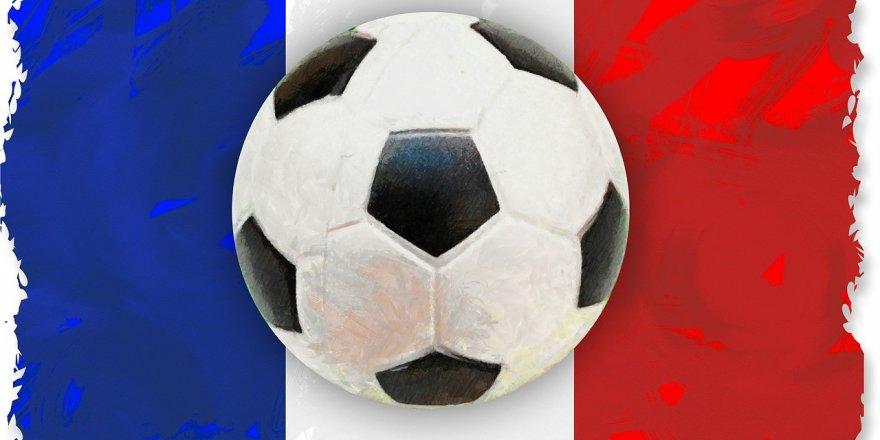 Fransa Ligi, Fscore-Tr.com'da