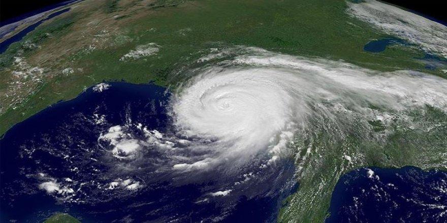 Uzmanlardan korkutan El Nino uyarısı!