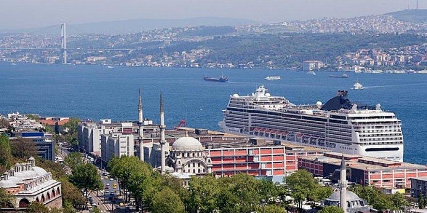 Cruise Planet Türkiye'de yatırımlarına hız verdi