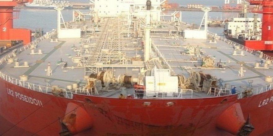 2 kişinin öldüğü gemi yangını davasında karar çıktı