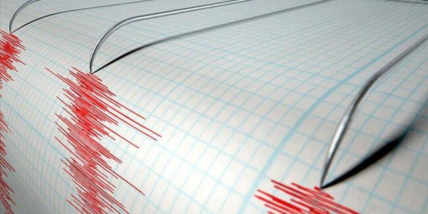 Marmara depremi açıklaması: Tahmin edebiliyoruz