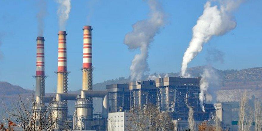 5 termik santralin kapatılmasına karar verildi