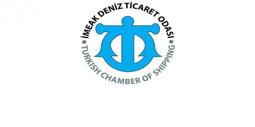 İstanbul Bunker 2020 Çalışma Grubu'nun görev süresi doldu