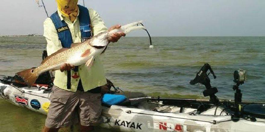 Yasak avcılık yapan balıkçılara yeni düzenleme