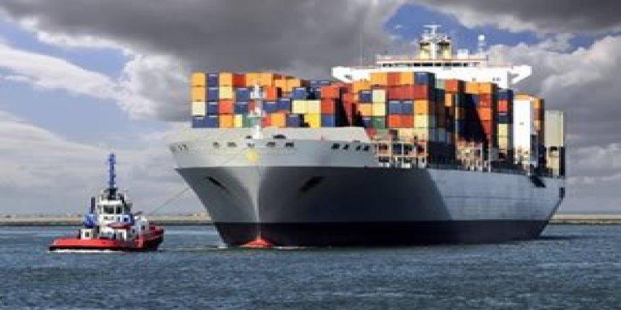 IMO kuralları ile gelen sektörel hareketlenmeler
