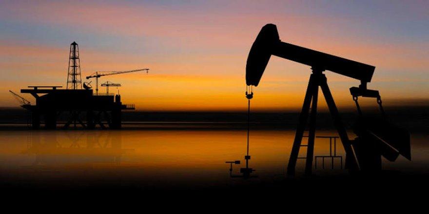 Hürmüz Boğazı tehdidi petrol piyasalarını ürkütüyor