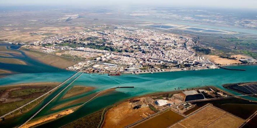 Yılport, Huelva'nın 50 yıllık işletme hakkını alacak