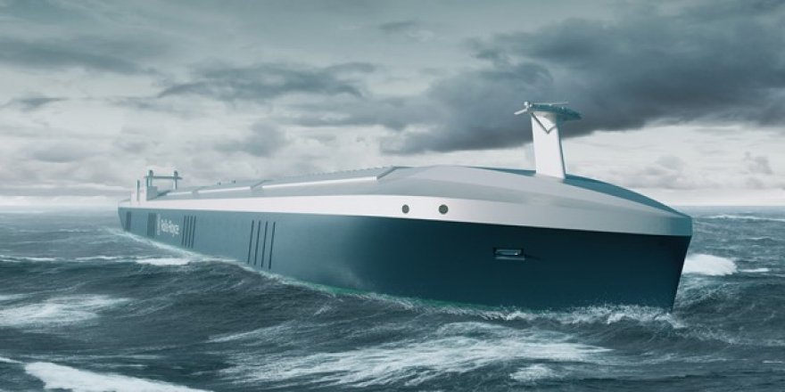 Otonom gemi projelerine hibe desteği