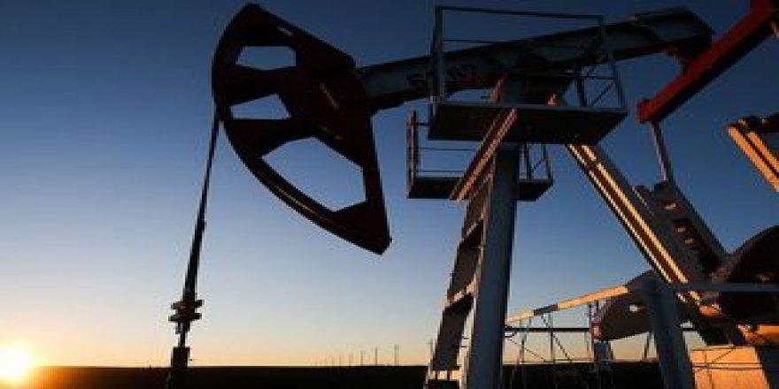 Guyana ilk petrol sevkiyatını İngiltere'ye yapıyor