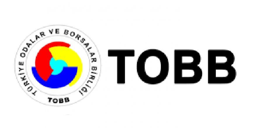 TOBB, oda ve borsalarla birlikte Elazığ ve Malatya için harekete geçti