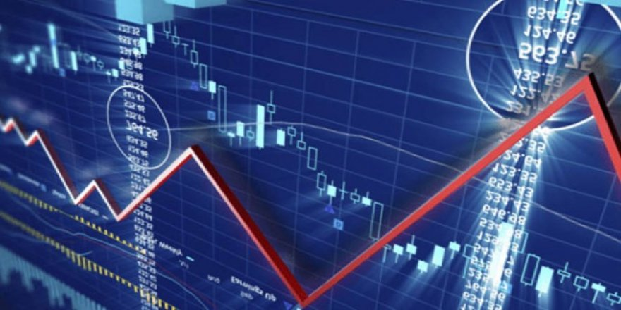 Asya piyasalarında pozitif yükselme