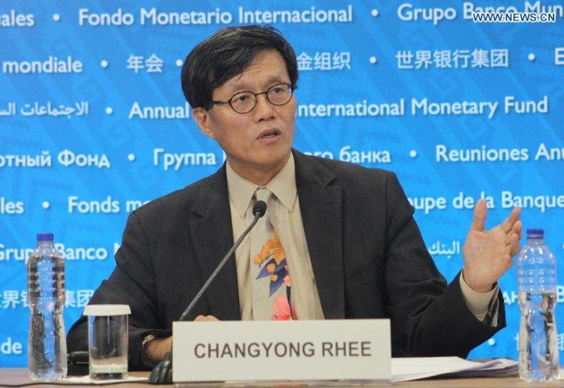Çin reform yapmazsa korona virüsü pahalıya patlayabilir