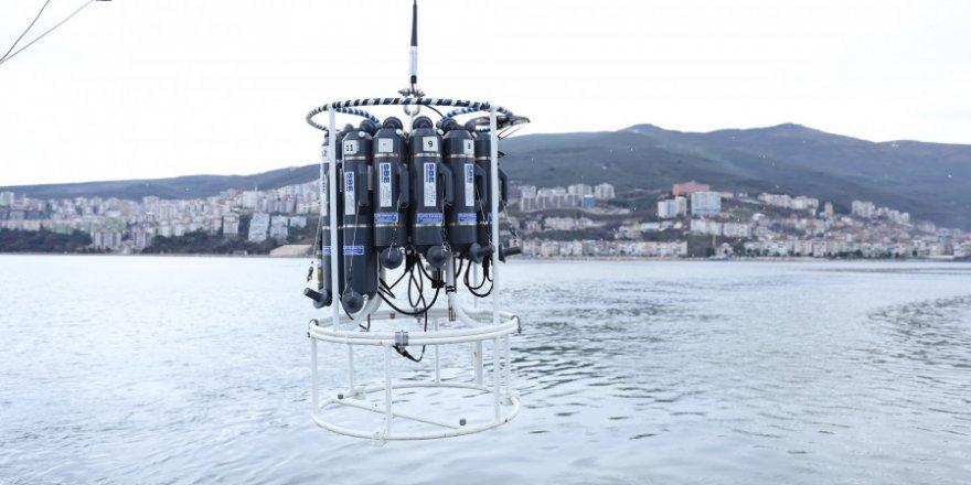 Suyun röntgeni çekilecek