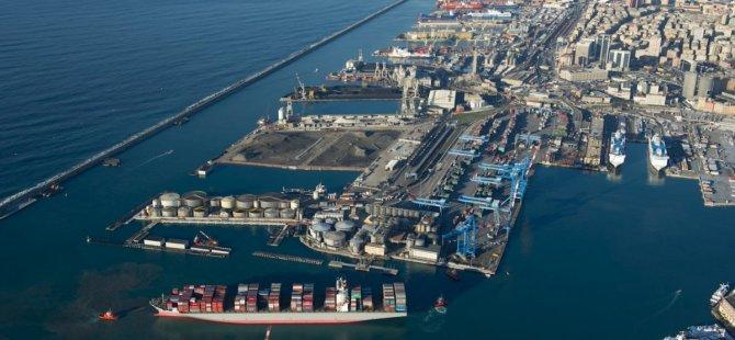 ÖYK, Derince Limanı'nın devrine onay verdi