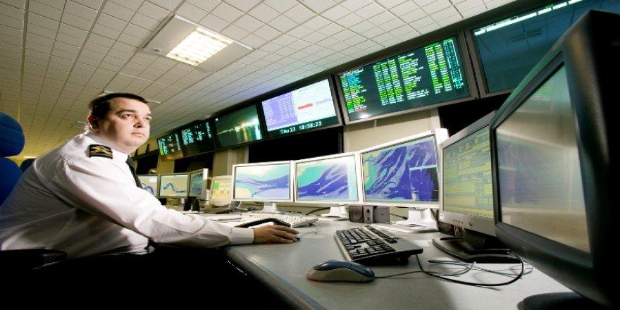 İBB'de denizciler için iş imkanı
