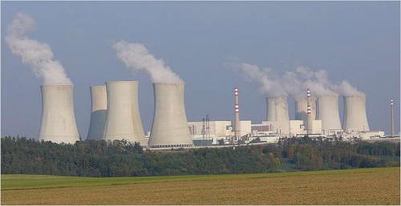 Akkuyu, nükleer uzmanları ikiye böldü