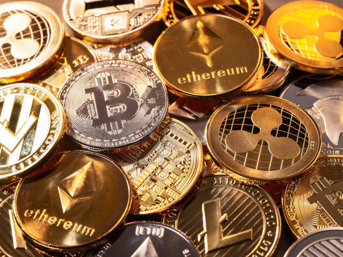 Her Türlü Coin Hakkındaki Son Gelişmeler Burada