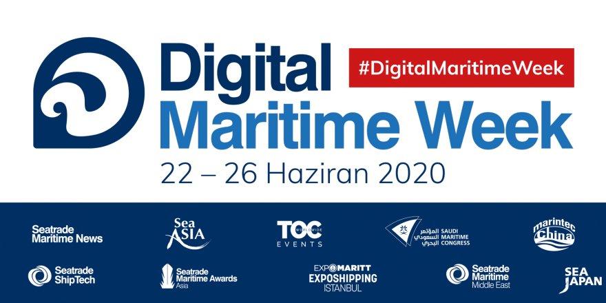 16. Uluslararası Denizcilik Fuar ve Konferansı Viaport Marina Tuzla'da Gerçekleşecek