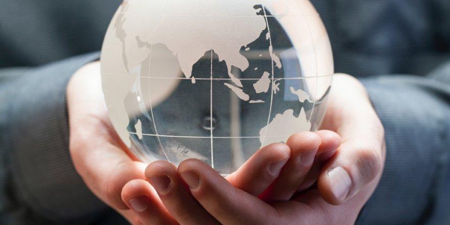 MLA College Küresel Sürdürülebilir Kalkınma Programı Başlıyor