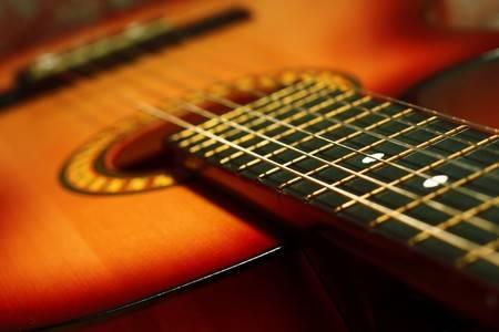 Başlangıç İçin Gitar Önerisi? Tavsiye Edilenler