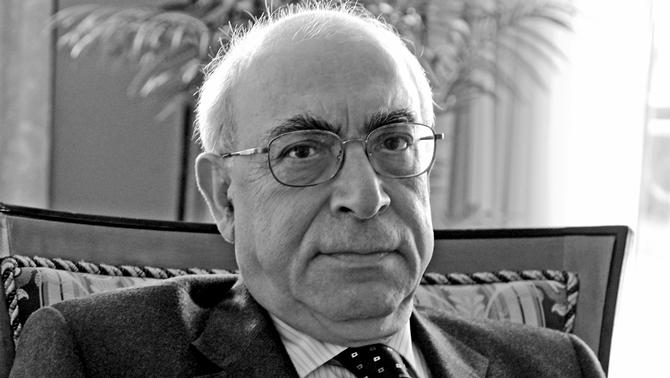 Prof.Dr. Yücel Odabaşı'nı Saygı Ve Özlem İle Anıyoruz