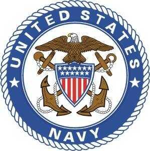 ABD denizde lazerli silah denedi
