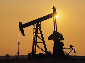 Türkiye'de petrol ve doğalgaz bitiyor