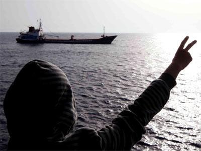 İHH'den Libya'ya yardım gemisi