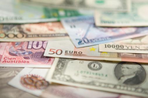 Uluslararası doğrudan yatırım arttı