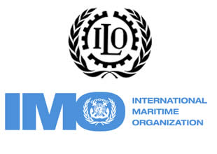 IMO Hukuk Komitesi 98'inci kez toplandı