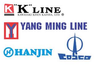 CKYH 2. Asya-Avrupa döngüsünü açıyor