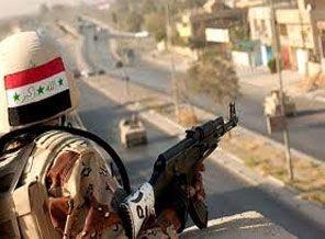 Suriye'de 88 muhalif öldürüldü