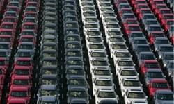 Renault ve Hyundai 148 bin aracı geri çağıracak