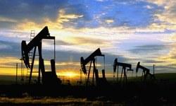 Petrol fiyatları yükseliyor