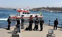 Kazada 18 kişi yaralandı