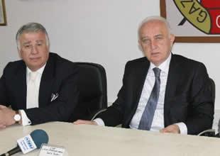 CHP, Ordu'da liman projesi düşünmüyor