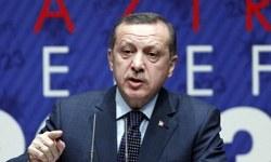 """""""Çılgın İstanbul Projesi"""""""