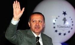 """""""Marmaray'ı Abdülmecit dedemiz çizmiş"""""""