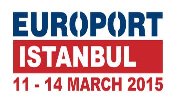 Vira Haber ve Vira Dergisi Europort'ta