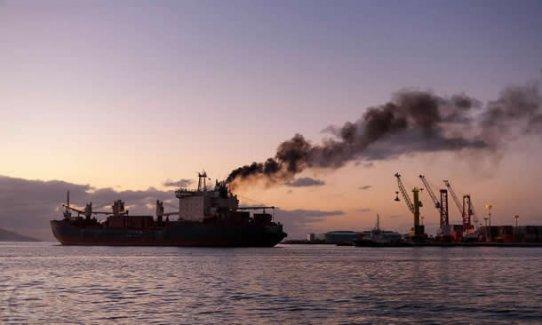 Avrupa Birliği emisyon azaltımında dünya lideri