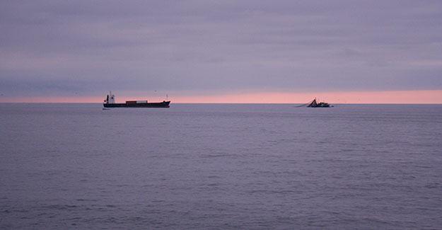 IMO'dan Karadeniz'i korumaya destek