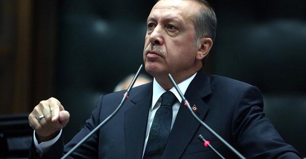 Erdoğan: Rusya bunu ispatlamaya mecburdur