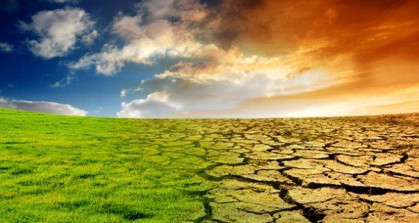 Türkiye'nin iklim karnesi notu belli oldu