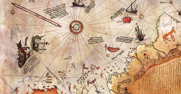 IMO'dan denizcilik tarihi vurgusu