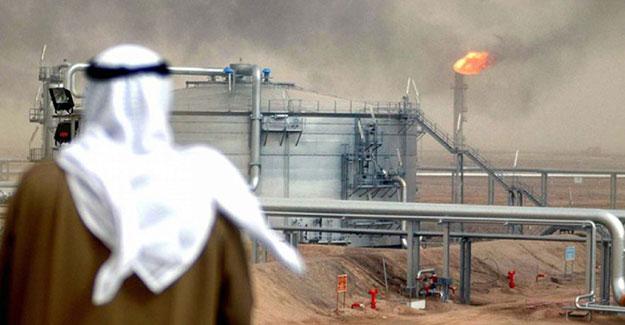 Dünya petrol devinden radikal karar: %50 zam