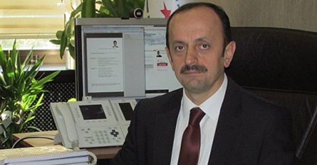 Türk Deniz Ticareti, koster filosunun yenilenmesini destekliyor