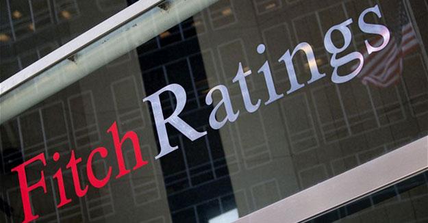 Fitch'ten gelişmekte olan piyasalara uyarı