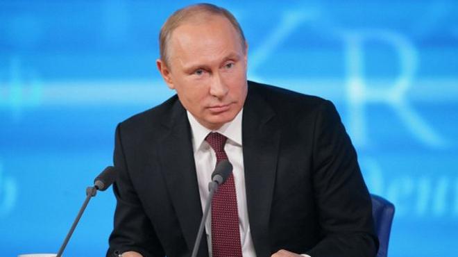 Rusya, Türkiye konusunda çark etti